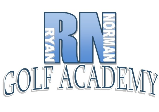 rn academy image